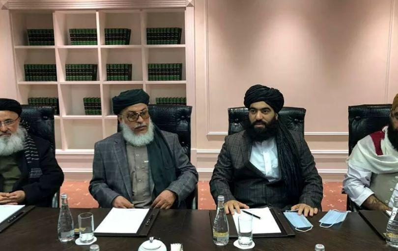 طالبان هرگونه ارتباط با القاعده را رد کرد