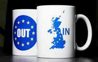 اکثر شهروندان بریتانیایی مخالف اجرای برگزیت هستند
