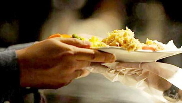 بسیاری از خانوادههای کارگری زیر «خط فقر غذایی» قرار دارند