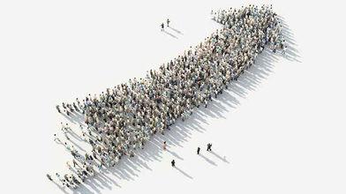 تامین اجتماعی لطف نیست؛ تکلیف دولت است