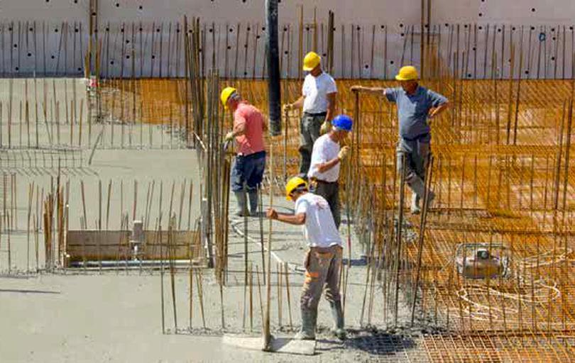 دولت: کارفرمایان حق تسویه حساب صوری ندارند