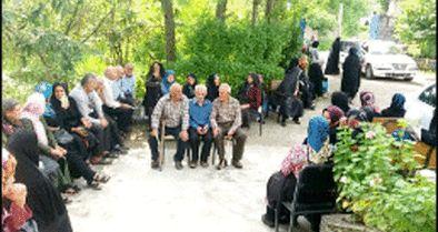 دولت در امور سازمان تامین اجتماعی دخالت نکند