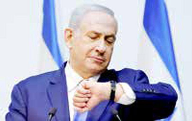 نتانیاهو: به زودی به امارات سفر خواهم کرد