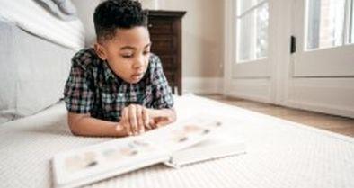 چرا کتابها را باید دوباره خواند؟