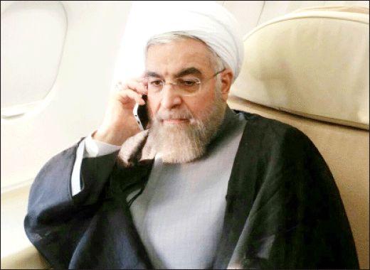 ایران به دنبال متحدی سرسخت در بغداد