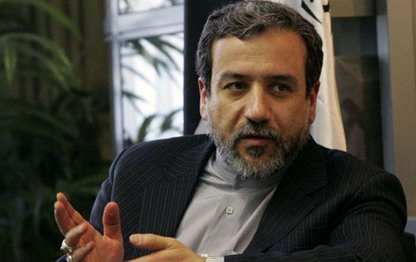 ایران و 4+1 همچنان به دنبال ابتکارات جدید برای حفظ برجام