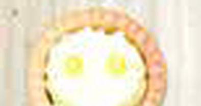 «اندوه بهخصوص کیک لیمویی»