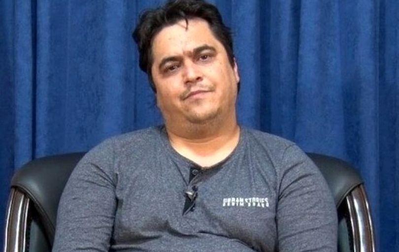 دادگاه روحالله زم هفته آینده برگزار میشود