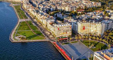 سرمایهگذاران ایرانی؛ در صدر فهرست متقاضیان اقامت در    ترکیه