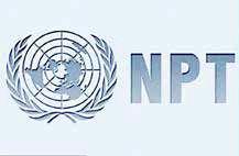 متن کامل طرح نمایندگان مجلس برای خروج ایران از  NPT