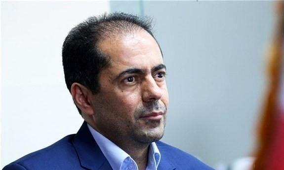 انتظارات ایران با توان اروپا همخوانی نداشت