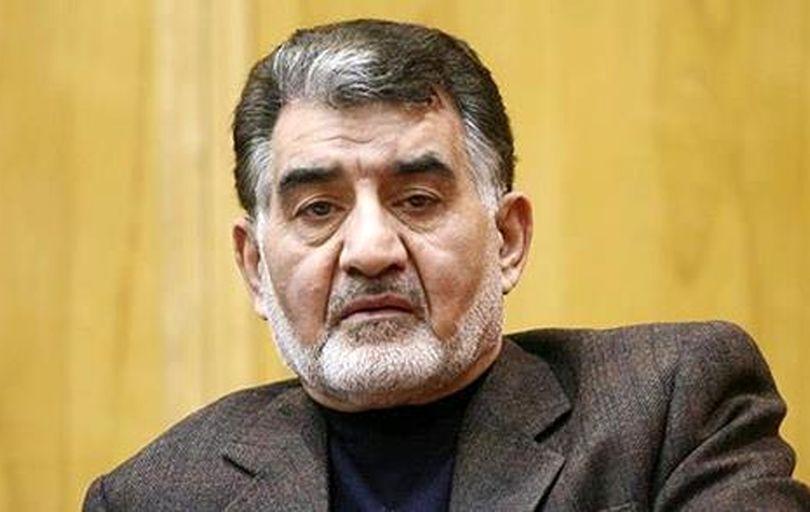 بانک مرکزی بازار عراق و افغانستان را به رسمیت بشناسد