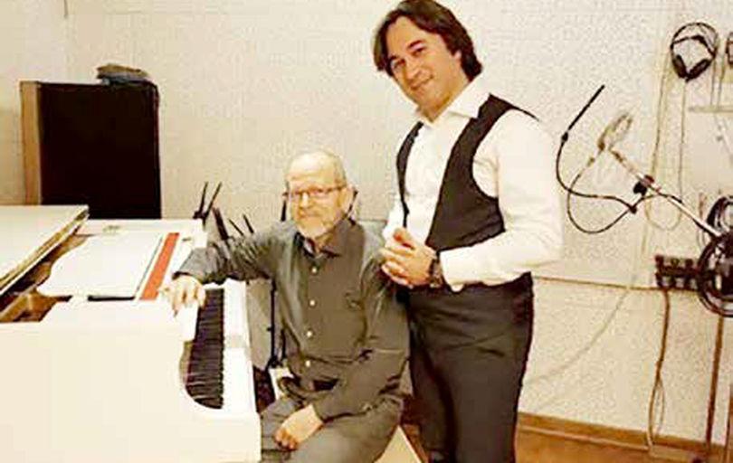 موسیقی همه مناطق ایران قابلیت اجرای ارکسترال دارند
