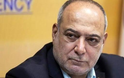 ایران جت مسافری ۱۰۰ نفره میسازد