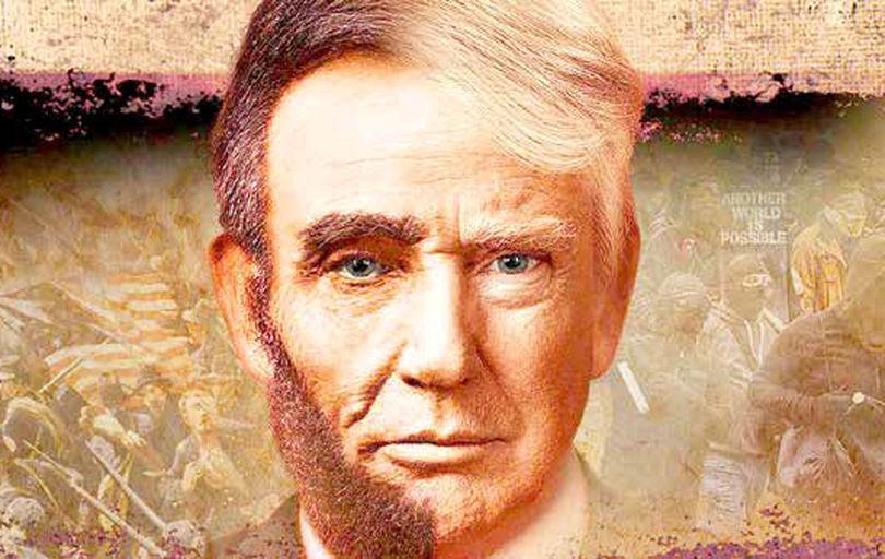 احتمال بازگشت به دوران لینکلن