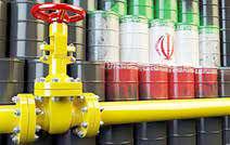 ایران خود را برای افزایش عرضه نفت به بازار آماده میکند