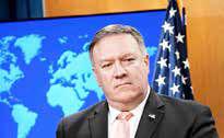 استعفای وزیر خارجه آمریکا و تکذیب فوری آن!