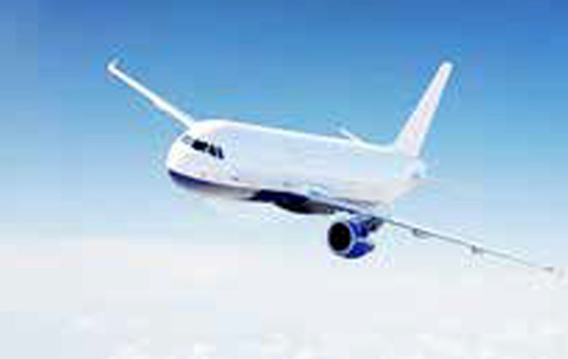 احتمال لغو پروازهای ترکیه
