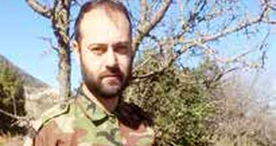 موساد در پس پرده ترور فرمانده ارشد حزبالله