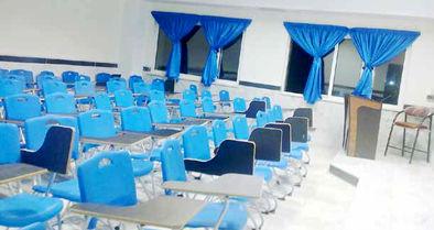 یک و نیم میلیون صندلی خالی، معضل جدید دانشگاهها
