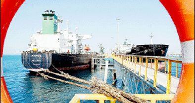 تهاتر نفت با کالا یا ارز تفاوتی ندارد
