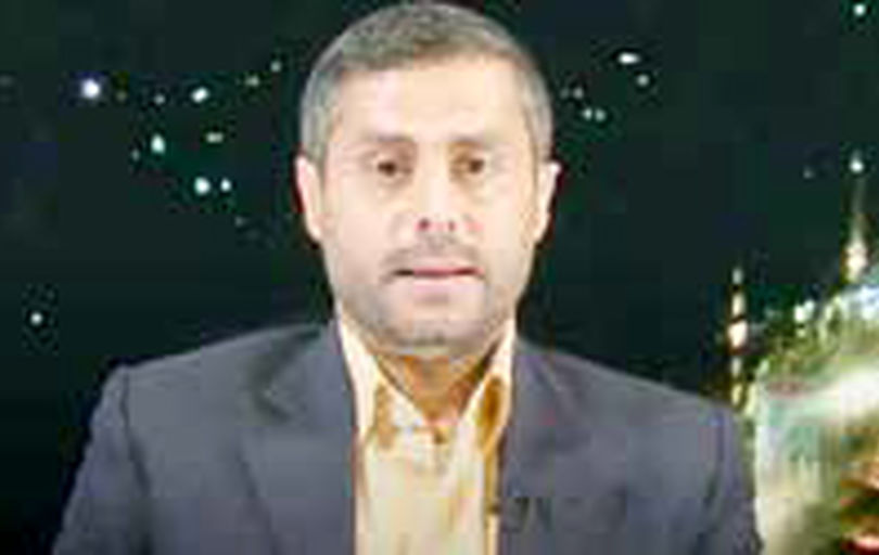 انصارالله: حملات به عمق عربستان را تشدید میکنیم