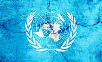 هشدار گوترش درمورد اتمام بودجه سازمان ملل