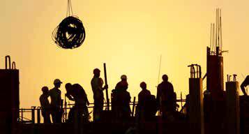 سازوکار تعیین دستمزد کارگران نیاز به بازنگری جدی دارد