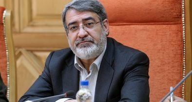 اعلام دو زمان پیشنهادی برای برگزاری دور دوم انتخابات