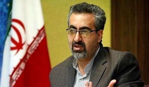 اعتراض وزارت بهداشت به اظهارات جدید مدعی طب اسلامی