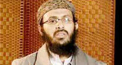 کشته شدن رهبر القاعده در شبهجزیره عربستان