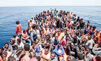 تشدید اقدامهای سختگیرانه فرانسه برای مهاجران آفریقایی