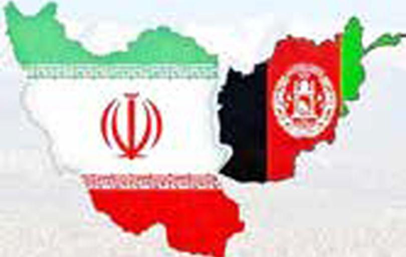 اشرف غنی توسعه مناسبات حمل و نقل با ایران را به بنبست کشاند