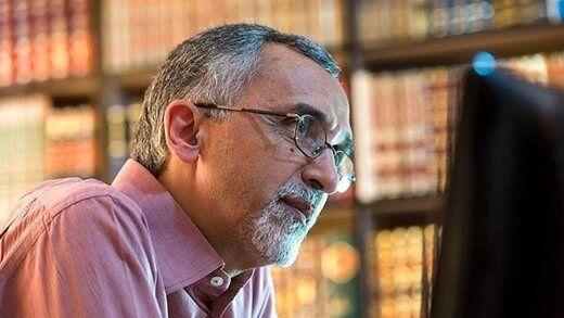 اصلاحطلبان اگر مشروط در انتخابات شرکت نکنند، پفیوز سیاسی قلمداد میشوند