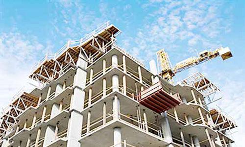 صعود رعبآور هزینههای ساختوساز در تهران
