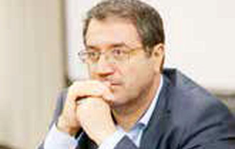 رایزنی نزدیکان وزیر عزلشده علیه لایحه دولت