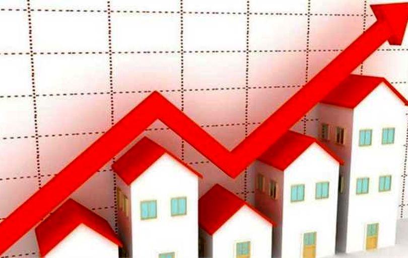 رشد 1300 درصدی قیمت مسکن تهران طی 10 سال