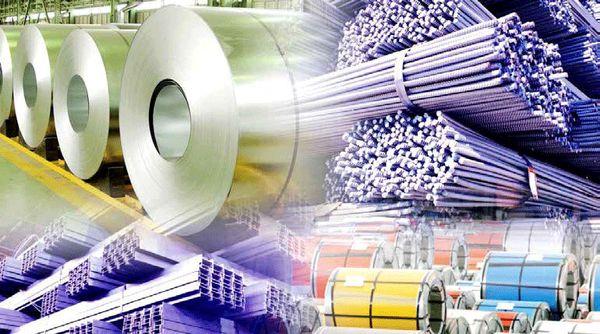 نرخ ارز؛ اصلیترین تاثیرگذار فولادیها در سال ۹۸