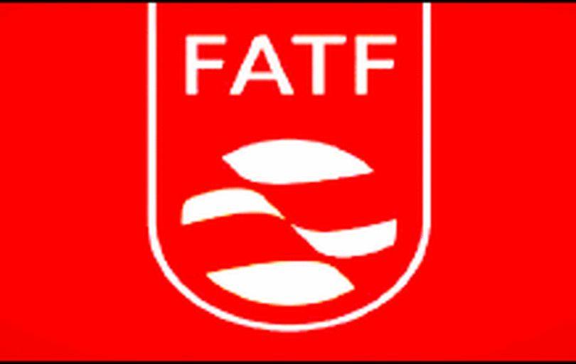 قطع ارتباط بانکهای همکار در صورت همکاری نکردن با FATF