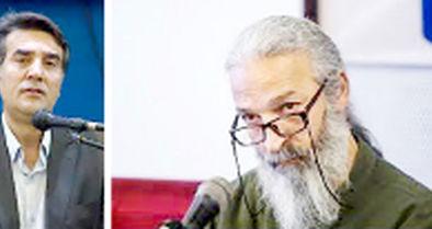 کنش و واکنشی در باب سی و پنجمین جشنواره موسیقی فجر