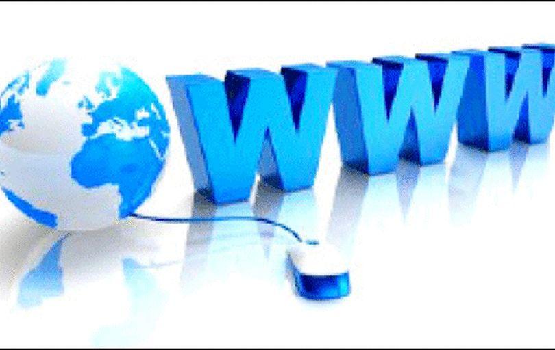 اینترنت ایران و ماجرای پرفراز و نشیب آن