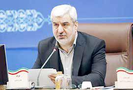سیاست وزارت کشور در انتخابات رعایت بیطرفی و قانونمداری است