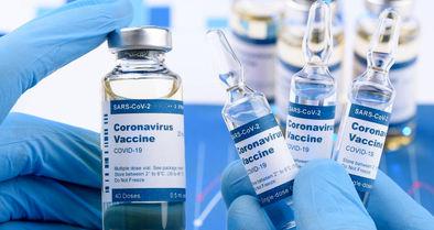 روسیه به هیچ کشوری واکسن نمیدهد