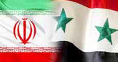 نفع اقتصادی سوریه نصیب روسیه شد