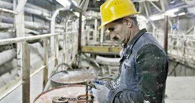 فعالان کارگری: شیوه تعیین مزد باید تغییر کند