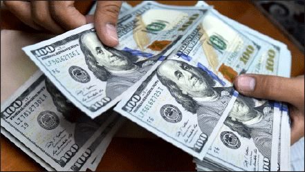 چرا ارز صادراتی به سامانه نیما نیامد؟