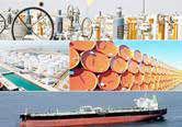 در چه شرایطی ایران به صادرات ۲.۳ میلیون بشکهای نفت میرسد؟