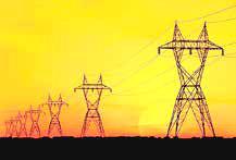 آمادگی ایران برای افزایش ۴۰۰ مگاواتی صادرات برق به پاکستان و افغانستان