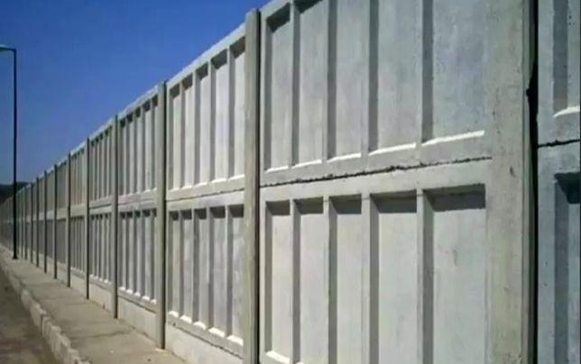 سرقت دیوار در خوزستان
