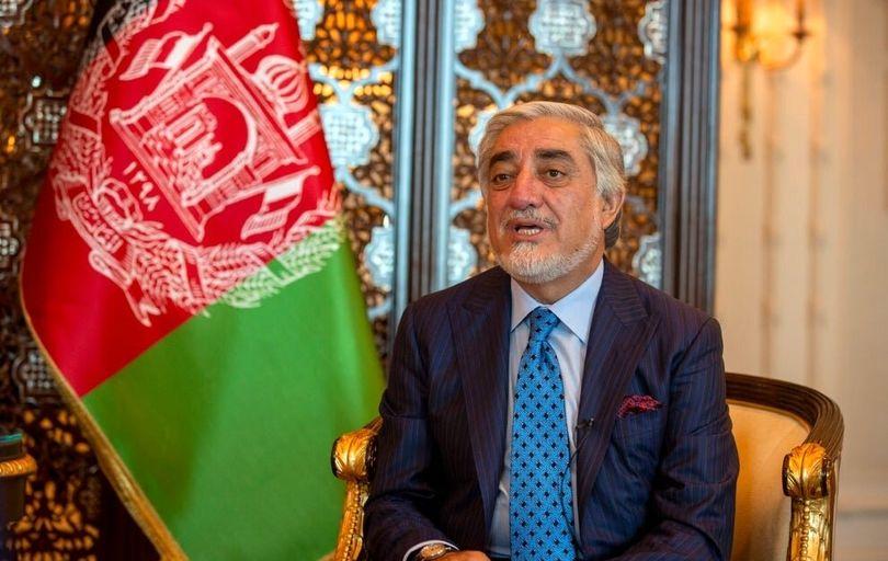 عبداللهعبدالله خواستار فشار کشورها به طالبان شد